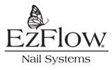 ezflow_logo