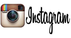 Instagram-Akan-Hadirkan-Layanan-Iklan-Dengan-Segera-2