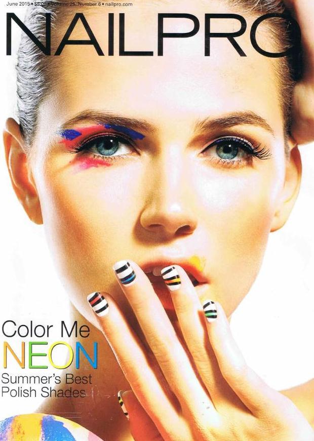 Nailpro_CG_neon_2015