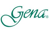 gena_logo