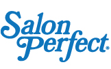 salonperfect_logo