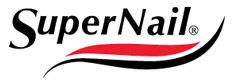 supernail_logo