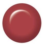 ibd-justgel-mocha-pink-14ml