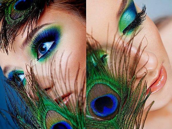 manicure-trend-2015-peacock