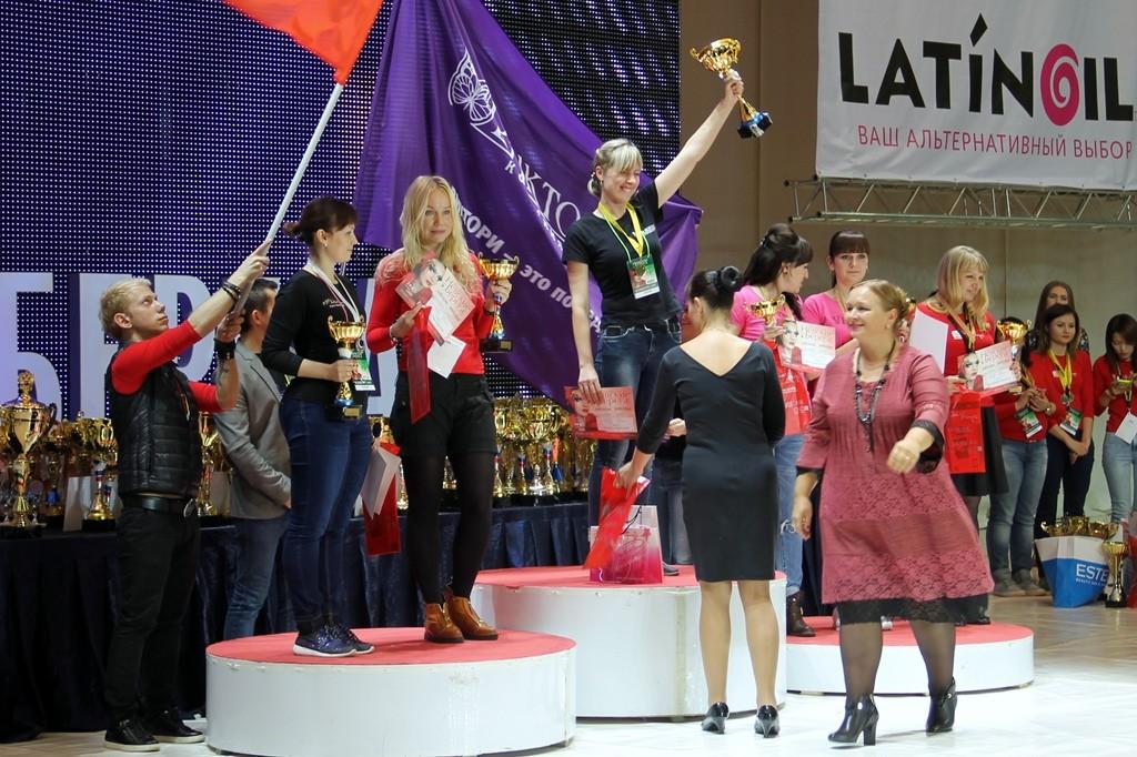 pobedy-victory-nevskie-berega-2015 (1)