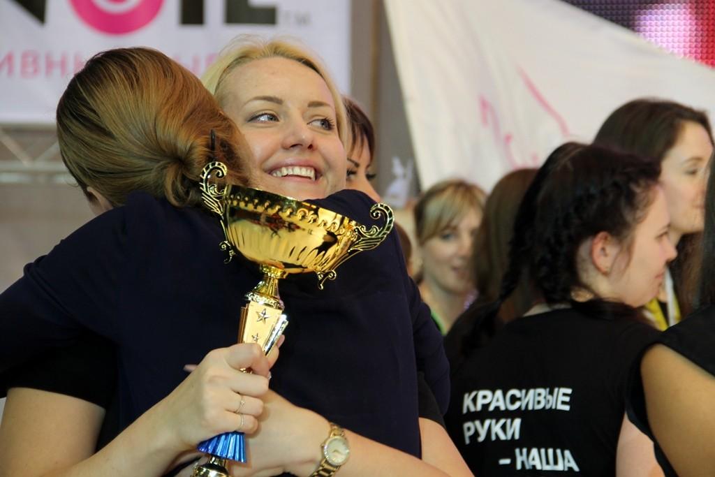 pobedy-victory-nevskie-berega-2015 (2)