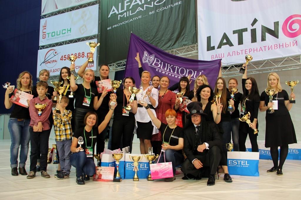 pobedy-victory-nevskie-berega-2015 (3)