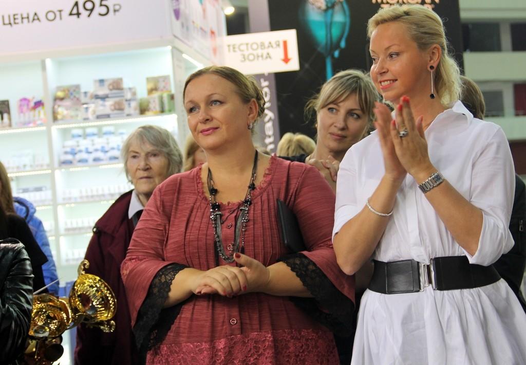 pobedy-victory-nevskie-berega-2015 (4)