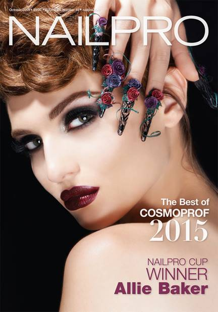 EZ_OCT2015_NAILPRO (2)