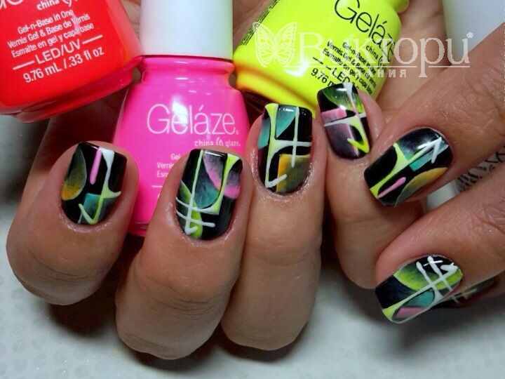 Gelaze-nailart-tutorial (3)