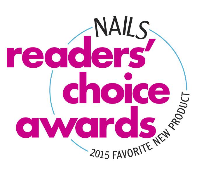 na2011readersChoice_Logo