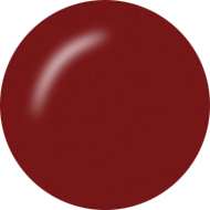 tuscan-red-ezflow-trugel-1