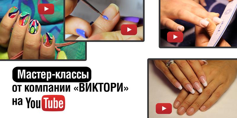 youtube_830x415