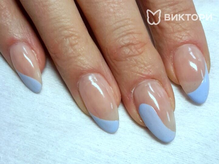 winter-nailart-tutorial-maltseva-victory (1)