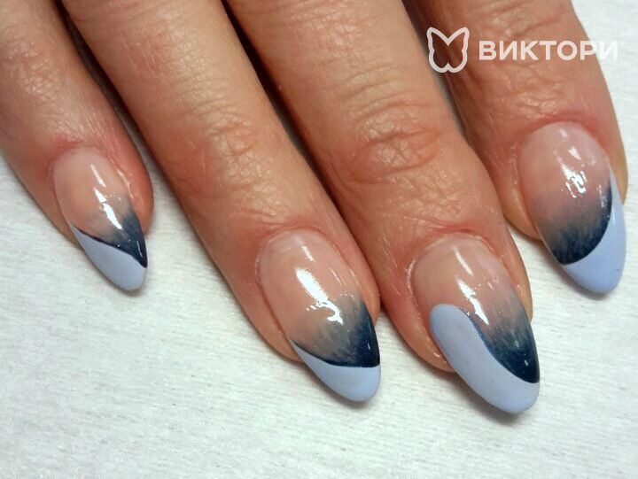 winter-nailart-tutorial-maltseva-victory (2)