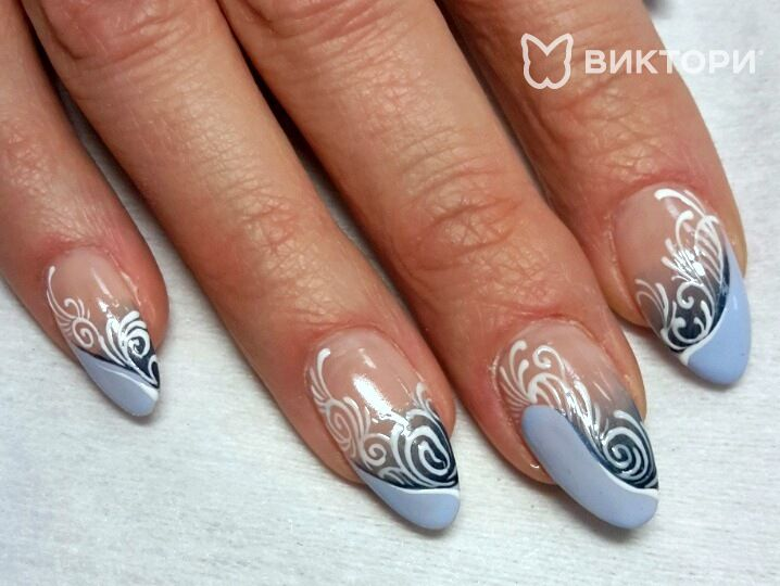 winter-nailart-tutorial-maltseva-victory (3)