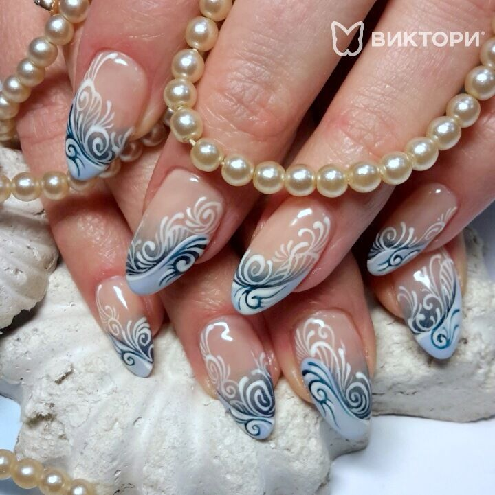 winter-nailart-tutorial-maltseva-victory (6)