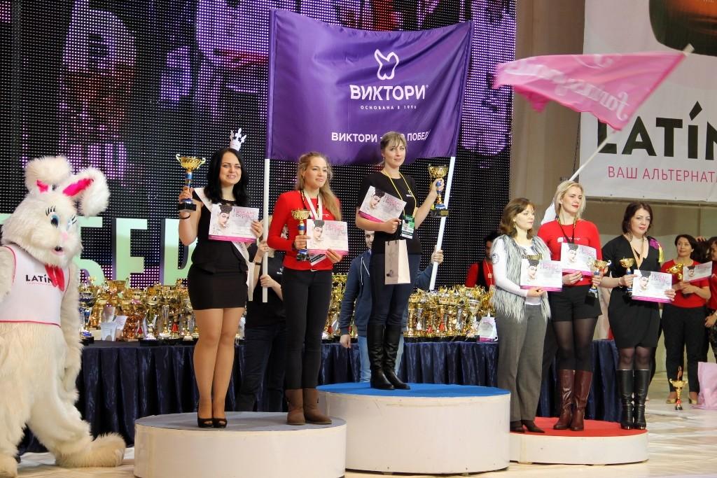 championship-nevskie-berega-2016-victory