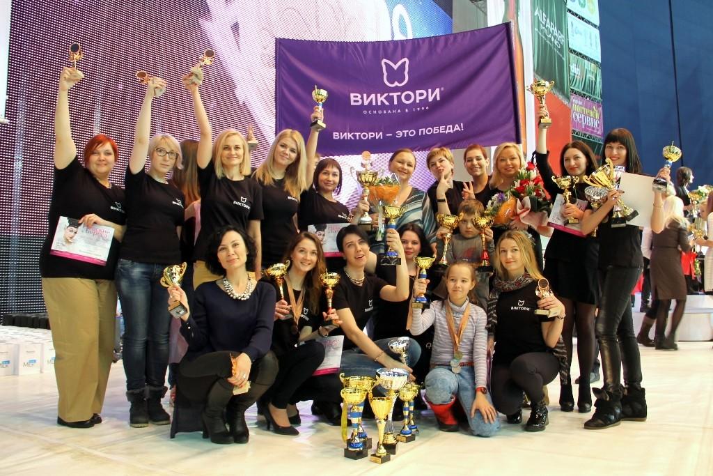championship-nevskie-berega-2016-victory-team