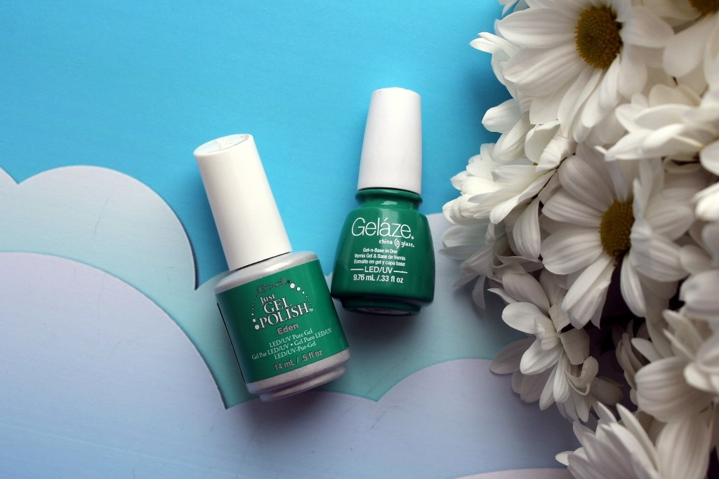 color-of-spring-manicure-victory (11)