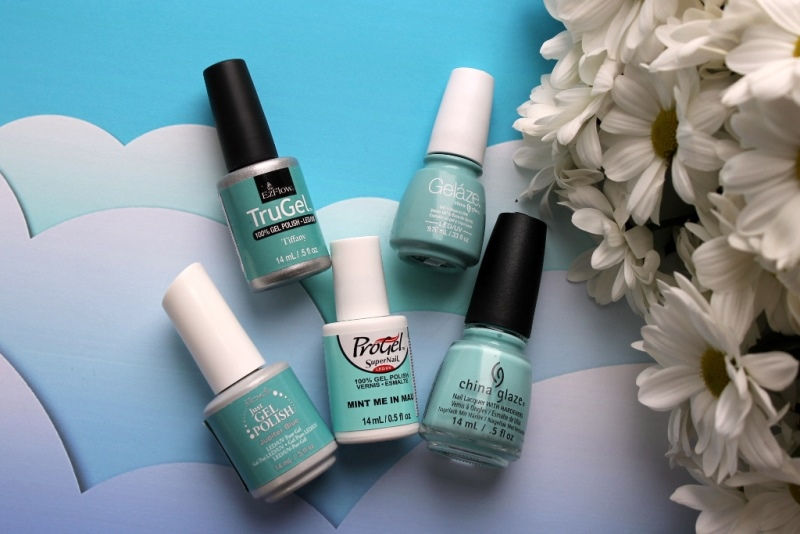 color-of-spring-manicure-victory (7)