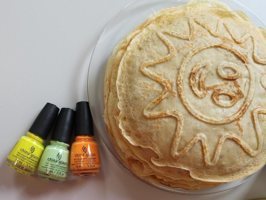 china+glaze-lakovstrecha (1)