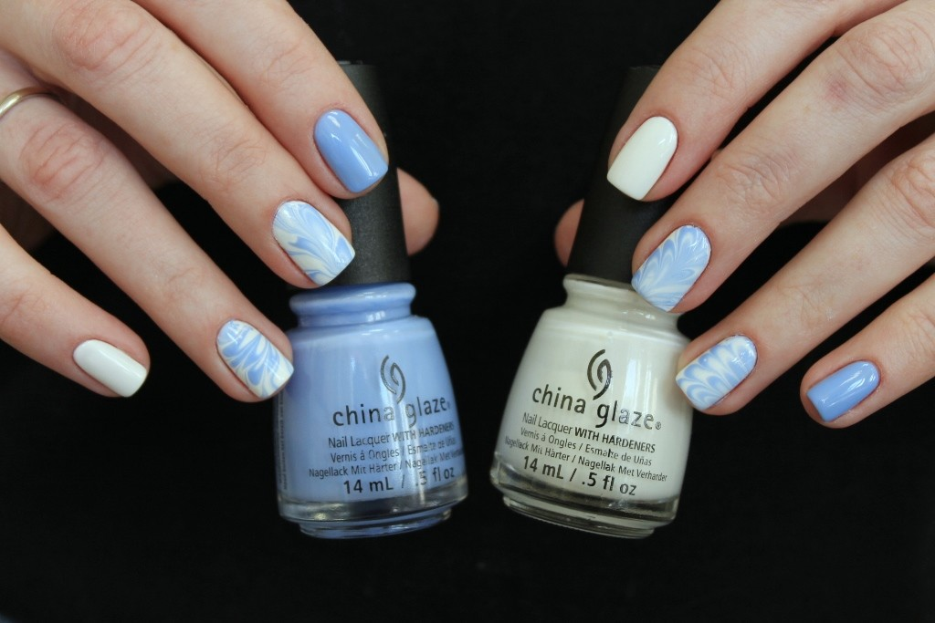 china+glaze-lakovstrecha (12)