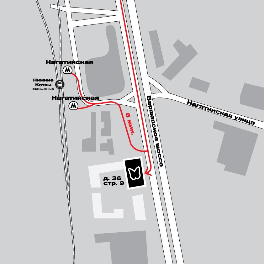 map_Москва_варшавское_CUR_