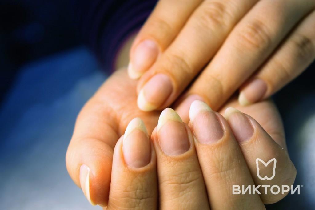 ukreplenie-viravnivanie-nogtey-ibd-soakoff+gel-pushupnails (1)