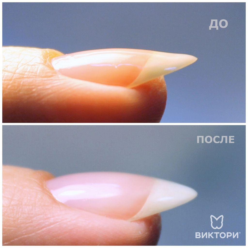 ukreplenie-viravnivanie-nogtey-ibd-soakoff+gel-pushupnails (5)_1