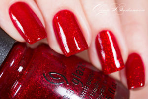 china+glaze-ruby+pumps-limited-edition-book (3)