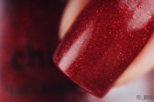 china+glaze-ruby+pumps-limited-edition-book (7)