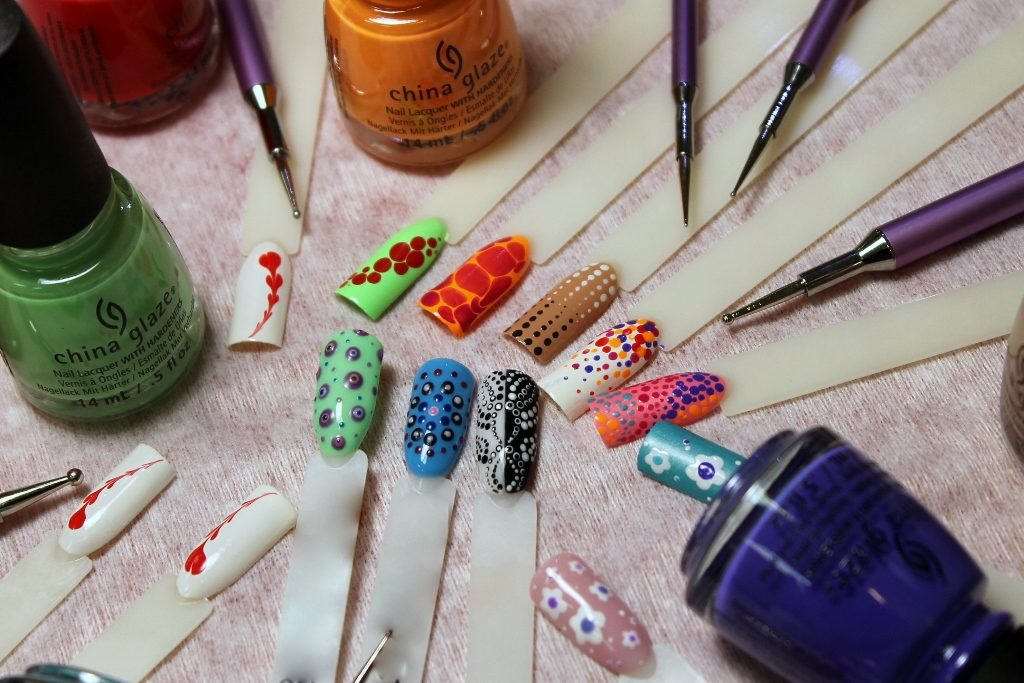 dots-nailart-china+glaze (1)