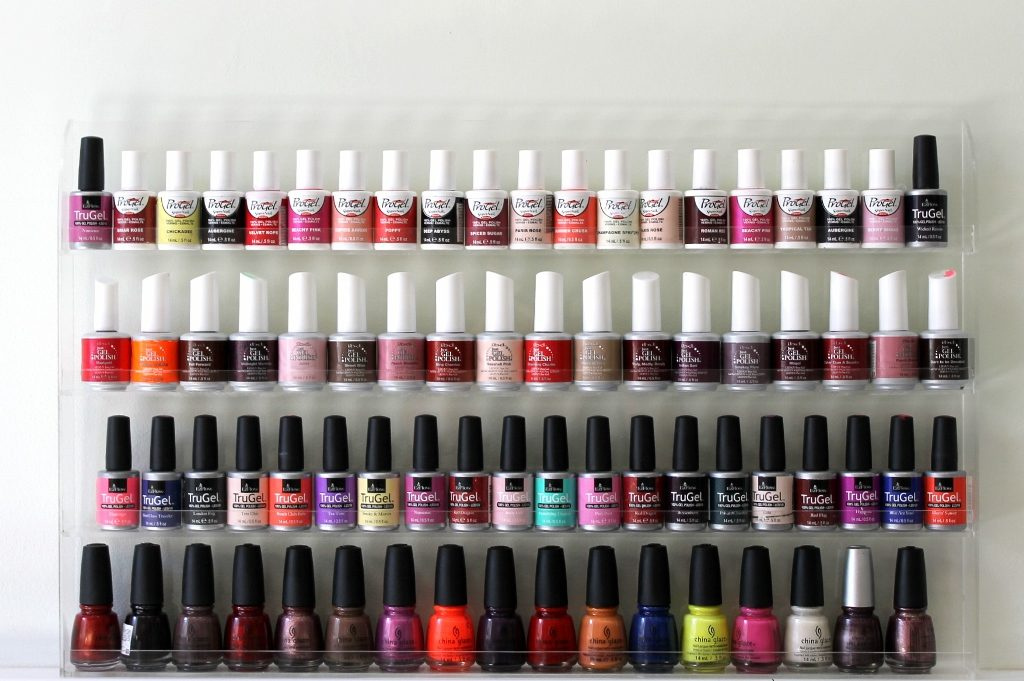 gelpolish-display (6)