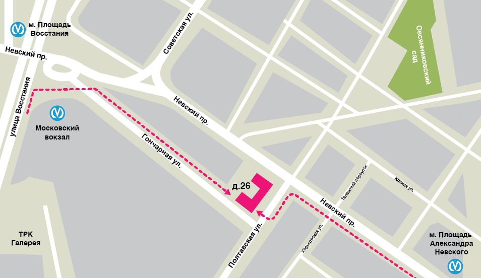 map_Spb_гончарная
