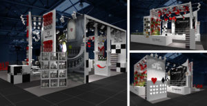 showbooth