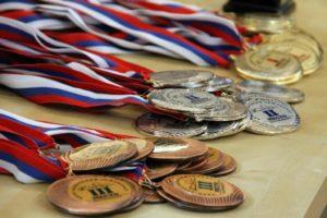 yekaterinburg-vo-vlasti-krasoti-2016-victory-4