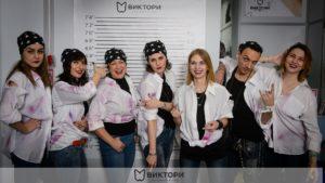 chinaglaze-rebel-msc-lakovstrecha-13