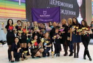 victory-championship-nevskie-berega-feb-2017 (2)