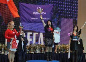 victory-championship-nevskie-berega-feb-2017 (43)