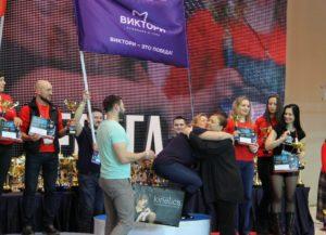 victory-championship-nevskie-berega-feb-2017 (50)