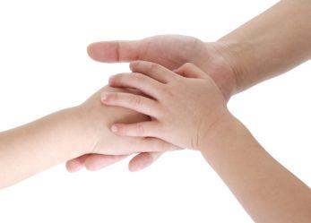 Помогаем вместе. Итоги благотворительной акции.